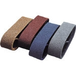 Scotch-Brite Finishing Belt