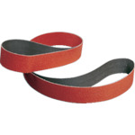 Resin Bond Cloth Belt 984F