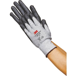 3M™ Incision-Resistant Gloves