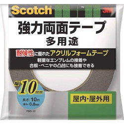 3M Scotch, Strong Double-Sided Tape