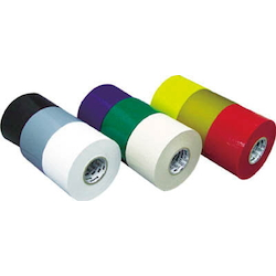 Scotch Vinyl Tape 117 (50 mmX20 m)
