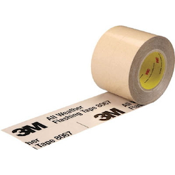 3M Waterproof Sealing Tape