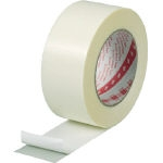 Scotch Ultrahigh Molecular Weight Polyethylene Tape (Thick Type)
