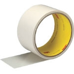 3M<SUP>TM</SUP> Anti-Slip Tape