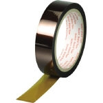 Electrical/Electronic-Use Tapes Image