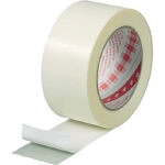 Scotch Ultrahigh Molecular Weight Polyethylene Tape