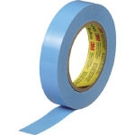Tacking/Binding Tapes Image