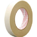 Scotch Glass Cloth Tape (Heat-Resistant Fixed Binding Tape / 54 M)