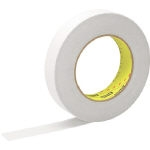 Scotch Glass Cloth Tape (Heat-Resistant Fixed Binding Tape / 10 M)
