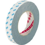 3M<SUP>TM</SUP> VHB<SUP>TM</SUP> Structural Bonding Tape (Extra-Soft Type)