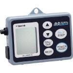 Data Logger (Hot/Humid Type)