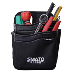 Multipurpose Tool Case (High Grade) CR-SMT1009-PRO