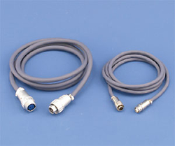 Extension Cable 1.5 m Set for CP-300 Type