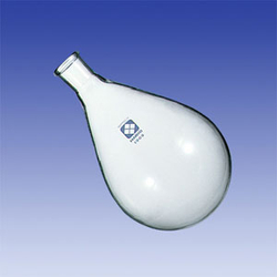 SPC Round Shape Flask