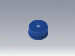 Screw Cap Bottle, Membrane Cap