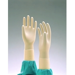 Surgical Gloves - Sanko Opex