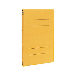 Sakura Color Products Corp. Flat File Folder B5S