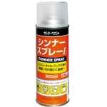 Thinner Spray L (coating aid)