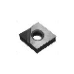 Sumi Diamond Chip C (80° Rhombus) CNMX