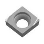Blade Tip Replacement Tip C (80°Diamond) CCET-L-FY