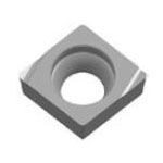 Blade Tip Replacement Tip C (80°Diamond) CCET-T-L-FY