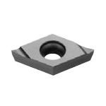 Blade Replacement Insert D (55° Rhombic) DCGT-L-FY