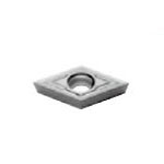 Blade Replacement Insert D (55° Rhombic) DCGT-T-MN-SC