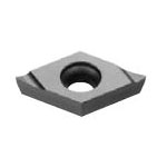 Blade Replacement Insert D (55° Rhombic) DCGT-T-R-FY