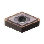 Blade Replacement Insert D (55° Rhombic) DNMG-N-EG