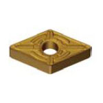 Blade Replacement Insert D (55° Rhombic) DNMG-N-GE