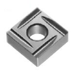 Blade Tip Replacement Tip S (Square) SNGG-R-ST