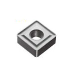 Square-Shape With Hole, Negative, SNMG-UZ, For Medium To Rough Cutting