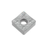 Blade Tip Replacement Tip S (Square) SNMM-N-HG
