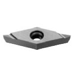 Blade Replacement Insert V (35° Rhombic) VBGT-L-FY