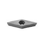 Blade Replacement Insert V (35° Rhombic) VBGT-R-FX
