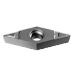 Blade Replacement Insert V (35° Rhombic) VBMT-N-SU