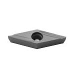 Blade Replacement Insert V (35° Rhombic) VCET-R-FX
