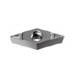 Blade Replacement Insert V (35° Rhombic) VCMT-N-SU