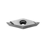 Blade Replacement Insert V (35° Rhombic) VPET-R-FY