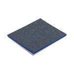 Norton, Soft Touch Sponge, Polishing Pad