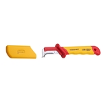Insulated Knife (for Cable Knife) E51416