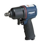 "1/2"" SQ Air Impact Wrench 65331"