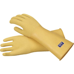 Gloves for General Chemicals GL-11