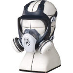 Direct Connect Small Gas Mask GM185-1