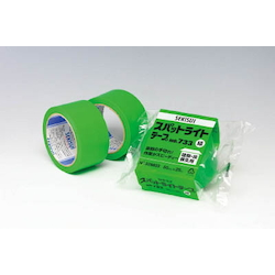 Supatto Light Tape No.733