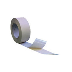 Non-Slip Adhesive Cloth Tape, One-Side Type