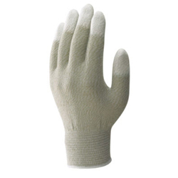 Antistatic Top Fit Gloves A0111