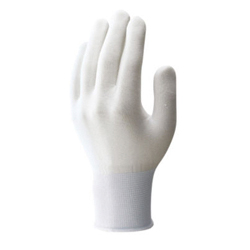 Antistatic Line Top Gloves