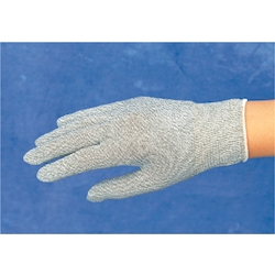 Antistatic Fit Gloves 0404-23