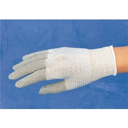Antistatic Line Fit Gloves 0404-23